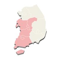 지도_대전충청전라-01
