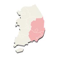 지도_대구부산경상-01